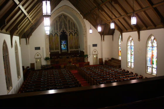 morningsidechurchinterior.jpg