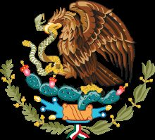 mexicocoatofarms.jpg
